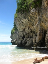 cliff2